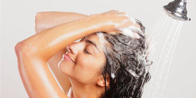 Jak-myć-włosy-bez-chemii1