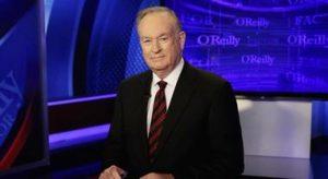 Molestie sessuali a un'analista: star della tv Usa paga 32 milioni per mettere tutto a tacere