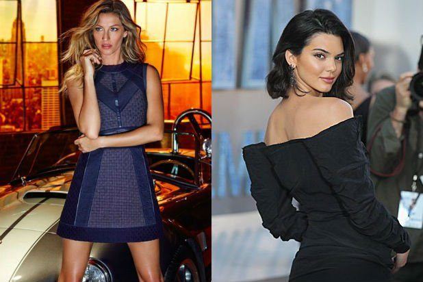 Gisele-and-Kendall-Jenner-