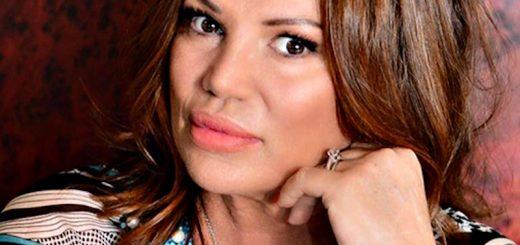 Serena-Grandi-Mi-sposo-Vi-presento-mio-marito-Scambio-fedi-in-diretta_27164732