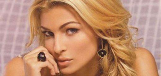 cristina-chiabotto-miss-italia-2004