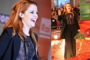 noemi-seno-sanremo-2016-look-hot