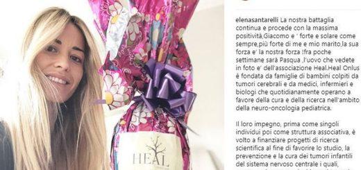 3601485_1148_elena_santarelli_figlio_malato