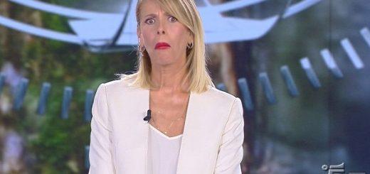 Alessia-Marcuzzi