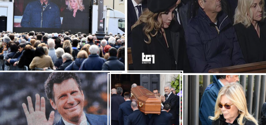 frizzi-funerali