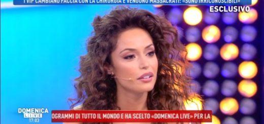 raffaella_fico_domenica_live_barbara_d_urso_labbra_rifatte_08183903