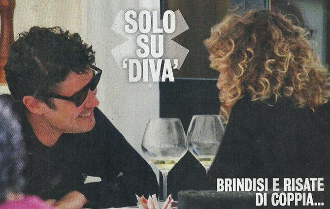 riccardo-scamarcio-valeria-golino2_18082727 (1)