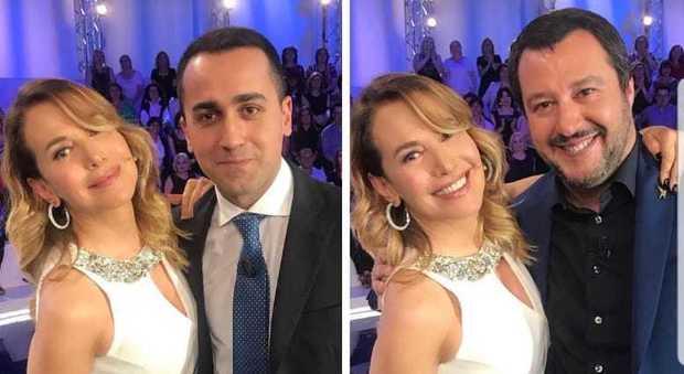 3761325_1958_barbaradurso_salvini_dimaio_instagram