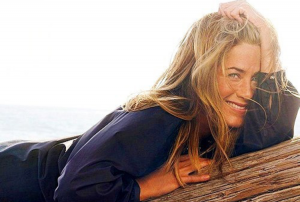 First-Ladies-Jennifer-Aniston-prima-Presidente-omosessuale-degli-USA-per-Netflix