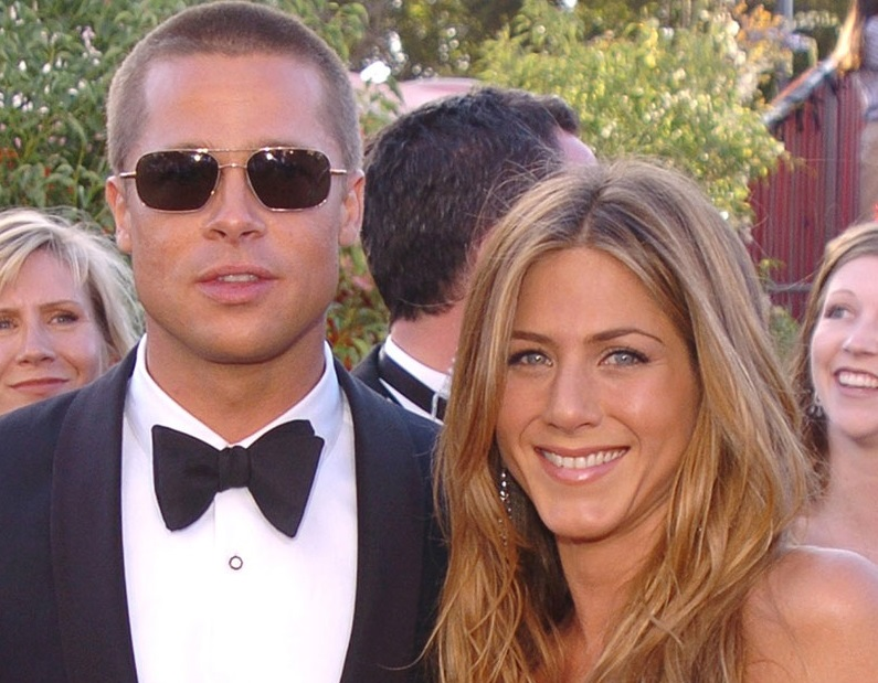 Jennifer-Aniston-Brad-Pitt