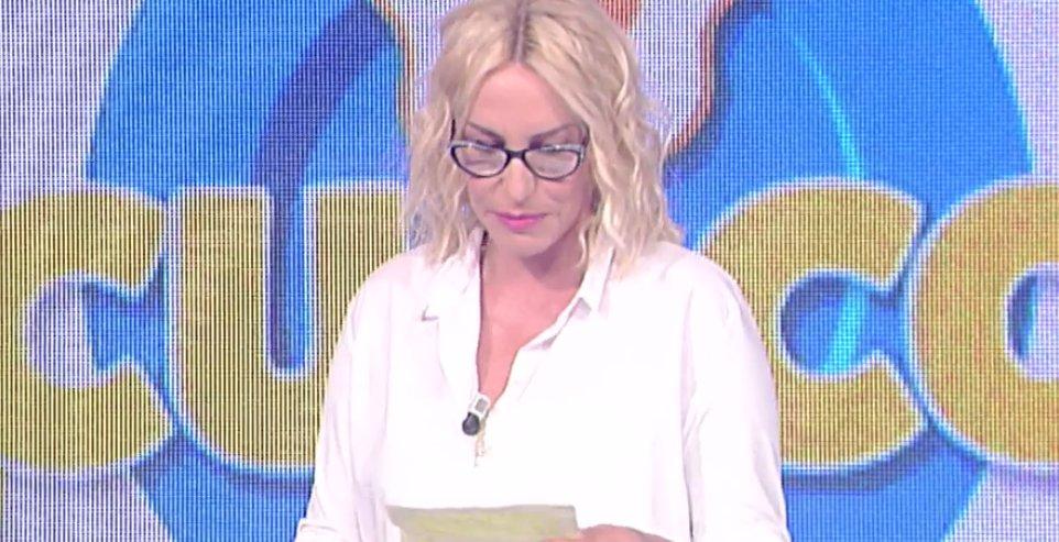 La-lettera-di-Adelina-a-La-Prova-del-Cuoco-01-@-rai
