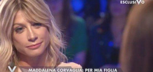 http_%2F%2Fmedia.gossipblog.it%2Fc%2Fc81%2Fmaddalena-corvaglia (1)