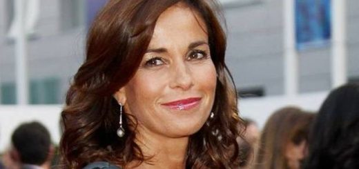 3819800_2007_cristina_parodi_messaggero_intervista