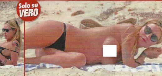 elenoire-casalegno-topless_15082350