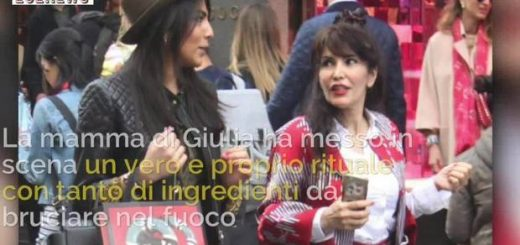 giulia salemi francesco monte_22103549