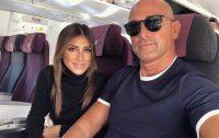 http___media.gossipblog.it_8_857_nicoletta_larini_stefano_bettarini_2019