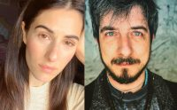 Diana-Del-Bufalo-Paolo-Ruffini-e1574345496534