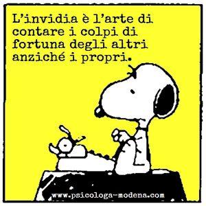 Snoopy-Peanuts-invidia