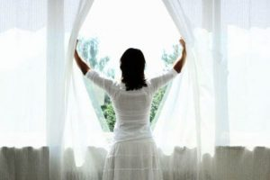 apri-finestre