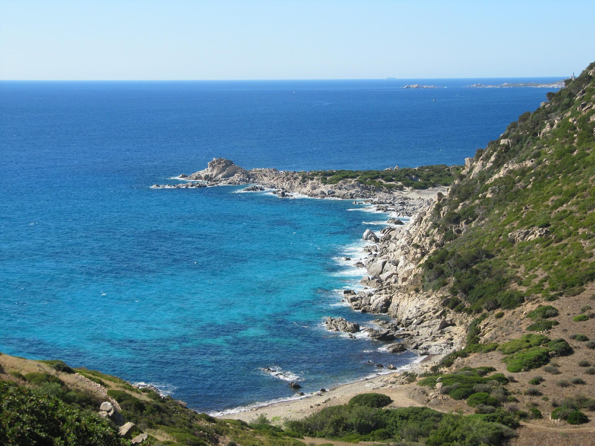 offerte villaggi in Sardegna