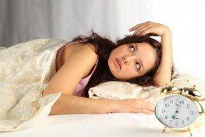 Acquistare Valium Diazepam 10mg per curare i sintomi d'ansia
