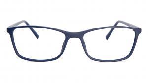 Utilizzare gli occhiali protettivi per il monitor