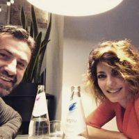 Christian-Panucci-Samantha-Togni-1