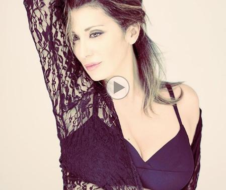Sabrina_Salerno