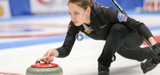 AnastasiaBryzgalova_video