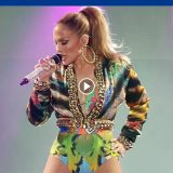JenniferLopez_video