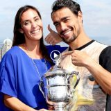 PennettaFognini_video