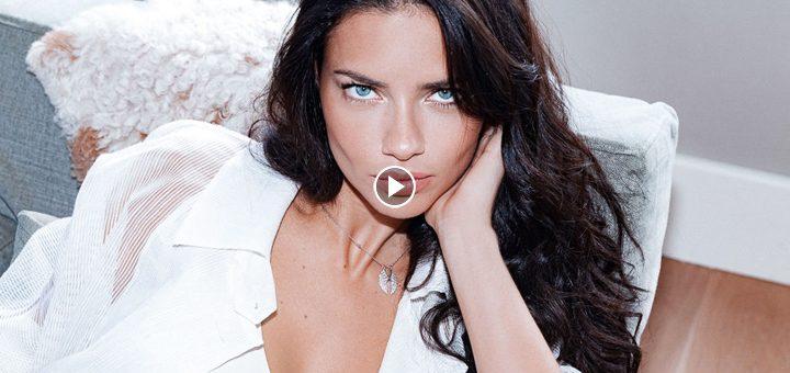 AdrianaLima
