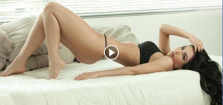 Eleonora Bertoli,