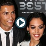 Georgina-Rodriguez-ronaldo-video