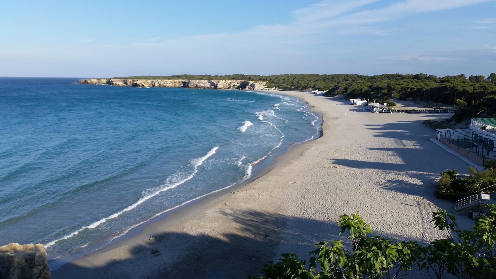 villaggi-turistici-sul-mare
