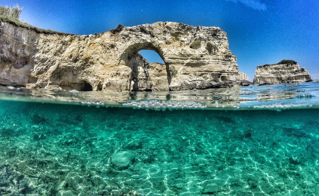 La-Puglia-villaggi-turistici