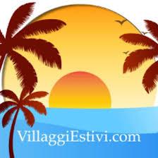 villaggi turistici sul mare