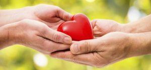 donazione_organi-1728x800_c-696x322