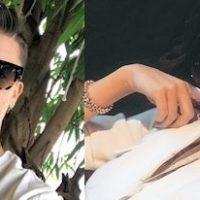 Moreno e Malena