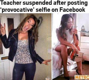 insegnante_sospesa_selfie_provocante_fb_01174424