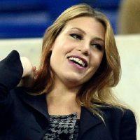 IM_Barbara_Berlusconi