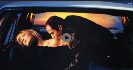 Veja CRASH 1996 filme completo
