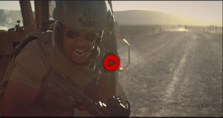 [MOVIE] Watch! Redemption Day (2021) [HD] Online