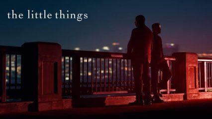 V E R  The Little Things 2021 Pelicula Completa Online En Español Latino