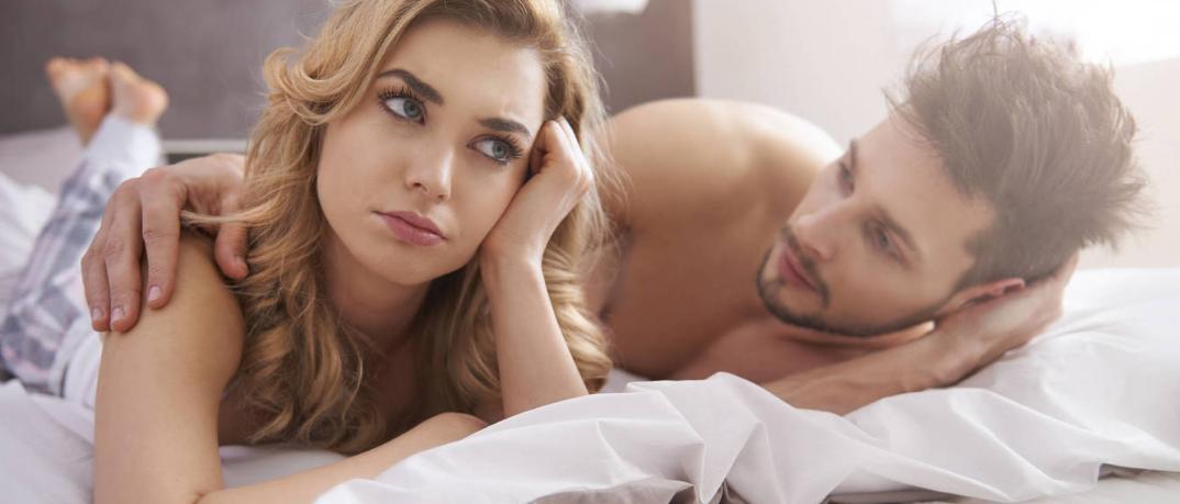 scarsa-intimita