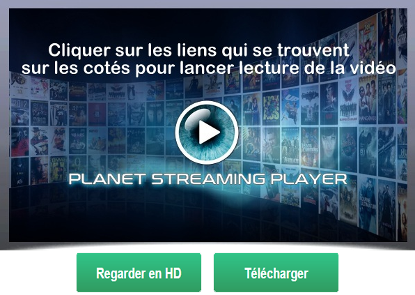 telecharger films francais gratuitement