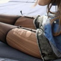 calze-smagliate