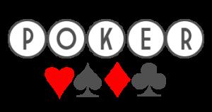 pokeronlinet terpercaya libero