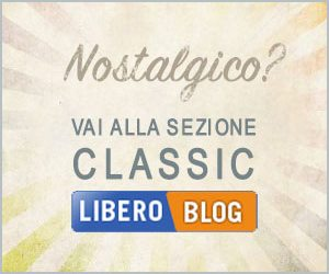 A_MpuVersClassic