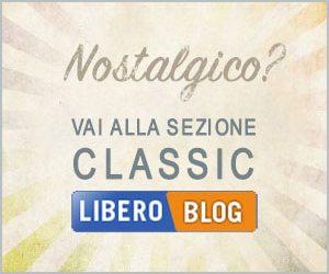 libero classic